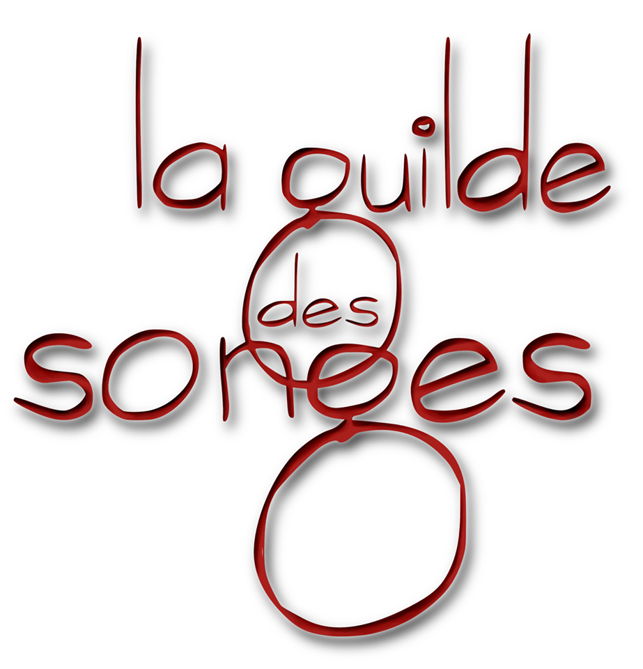 La Guilde des Songes