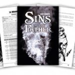 Sins of Father jdr